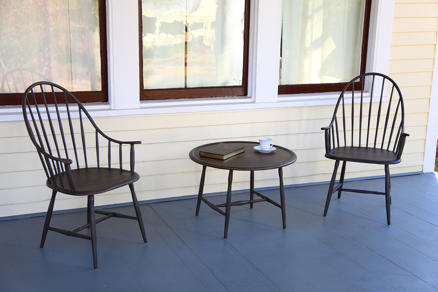 Patio Collections Windsor